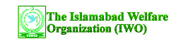 The Islamabad Welfare Organization